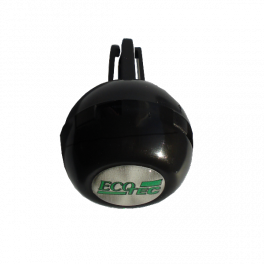 8050 - DEO-BALL