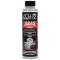 1125 - S2AS Tratamiento Aceite Motor