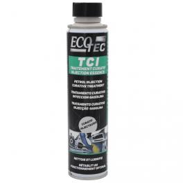 1101 - TC INJECTION ESSENCE