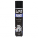8735 -TAR and resin remover