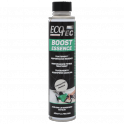 1108- BOOST EVOLUTION GASOLINA