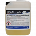 7010 - WATER-PROOFING CARWASH WAX