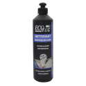 8720 - leather cleaner and renovator