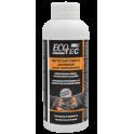 1213 : Professional diesel intake circuit cleaner