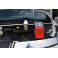 1213 : Nettoyant circuit admission diesel professionnel