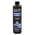 8710 - Auto Polishing Shampoo