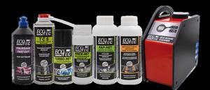 Pour des raisons de nature règlementaire et de sécurité, nous commercialisons en ligne un nombre limité de produits. Pour acheter les produits ECOTEC à usage strictement professionnel veuillez vous rapprocher du client professionnel de votre région ou nous contacter pour de plus amples informations.